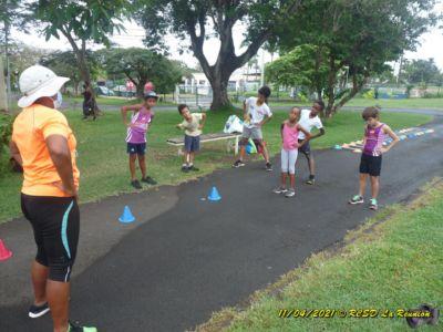 20210411 Athletisme Regroup 005
