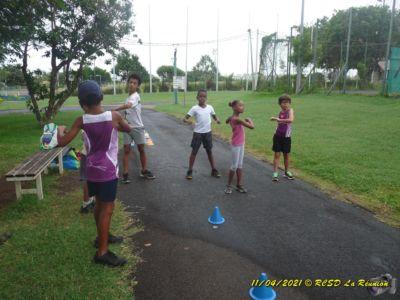20210411 Athletisme Regroup 006