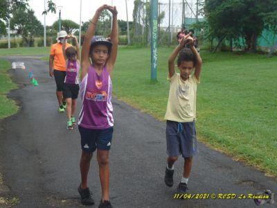 20210411 Athletisme Regroup 020