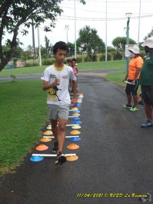20210411 Athletisme Regroup 040
