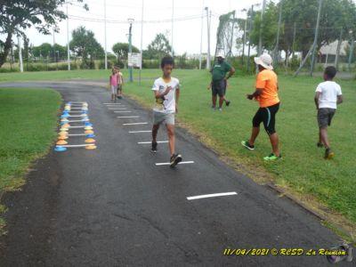 20210411 Athletisme Regroup 046