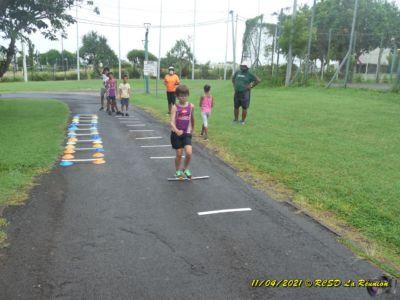 20210411 Athletisme Regroup 048