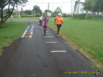 20210411 Athletisme Regroup 049