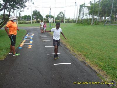 20210411 Athletisme Regroup 050
