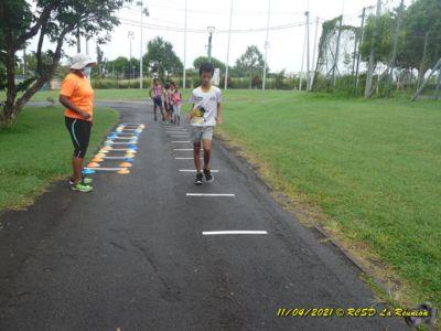 20210411 Athletisme Regroup 051
