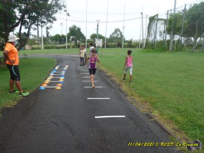 20210411 Athletisme Regroup 053