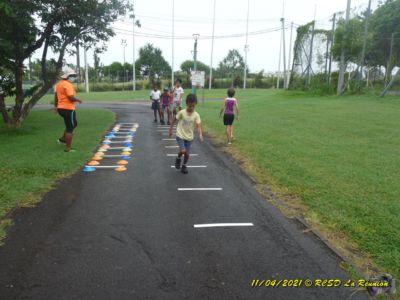 20210411 Athletisme Regroup 054
