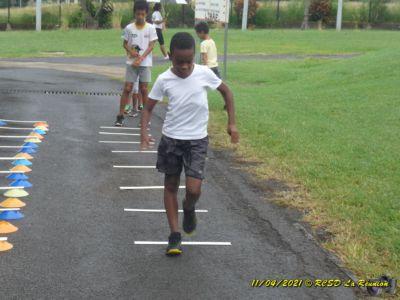 20210411 Athletisme Regroup 056