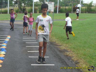 20210411 Athletisme Regroup 057