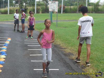 20210411 Athletisme Regroup 058
