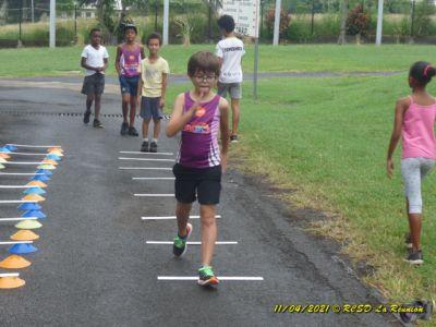 20210411 Athletisme Regroup 059