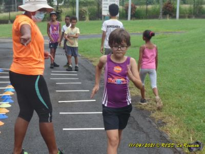 20210411 Athletisme Regroup 061