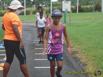 20210411 Athletisme Regroup 063