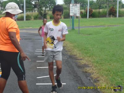 20210411 Athletisme Regroup 064