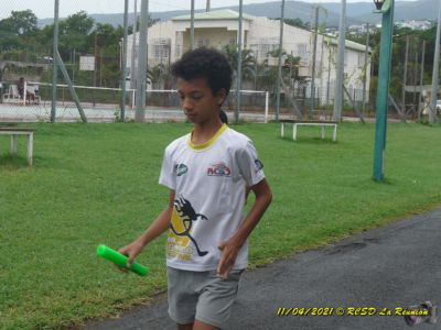 20210411 Athletisme Regroup 067