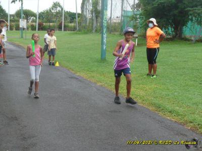 20210411 Athletisme Regroup 068