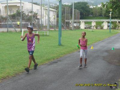 20210411 Athletisme Regroup 069