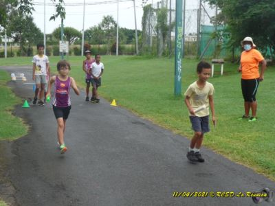 20210411 Athletisme Regroup 070