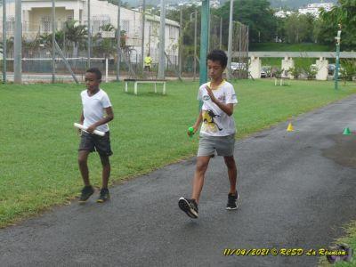 20210411 Athletisme Regroup 072
