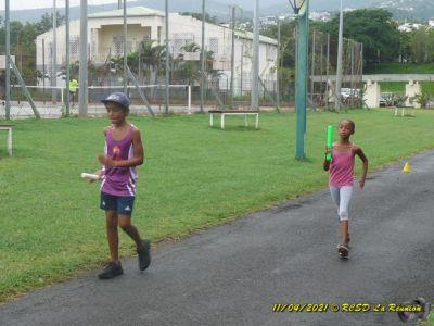 20210411 Athletisme Regroup 073
