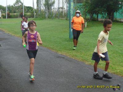 20210411 Athletisme Regroup 074
