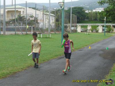 20210411 Athletisme Regroup 075
