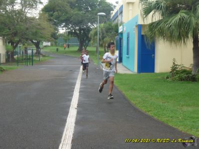 20210411 Athletisme Regroup 081