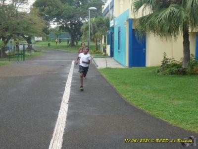 20210411 Athletisme Regroup 082