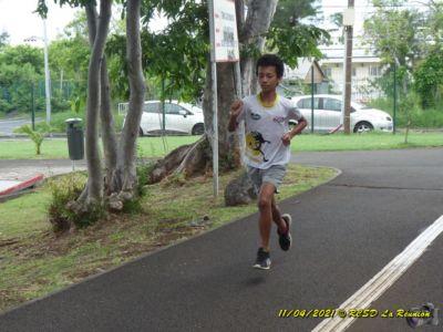 20210411 Athletisme Regroup 084