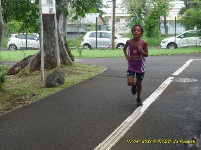 20210411 Athletisme Regroup 085
