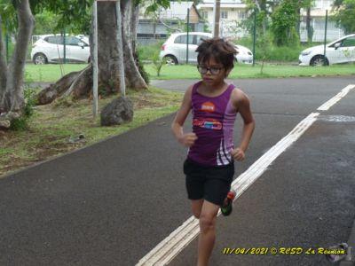 20210411 Athletisme Regroup 086