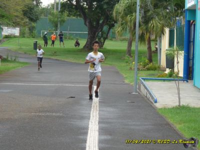 20210411 Athletisme Regroup 087
