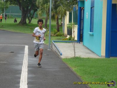 20210411 Athletisme Regroup 088