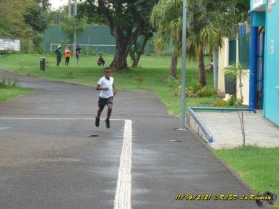 20210411 Athletisme Regroup 089