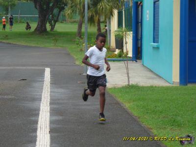 20210411 Athletisme Regroup 090
