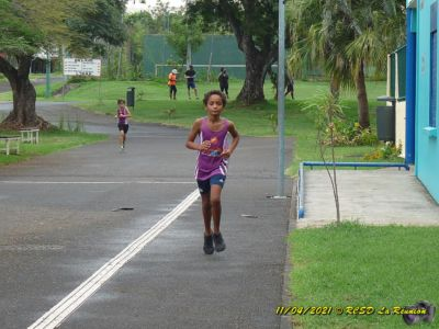 20210411 Athletisme Regroup 091