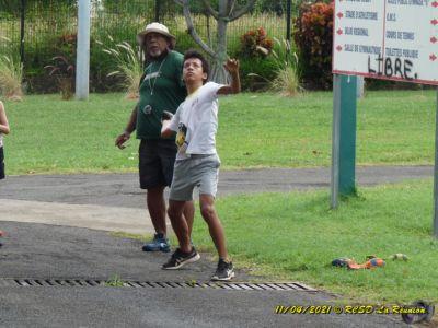 20210411 Athletisme Regroup 096