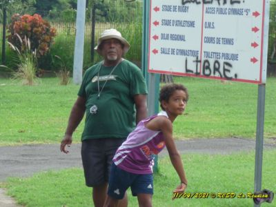 20210411 Athletisme Regroup 098