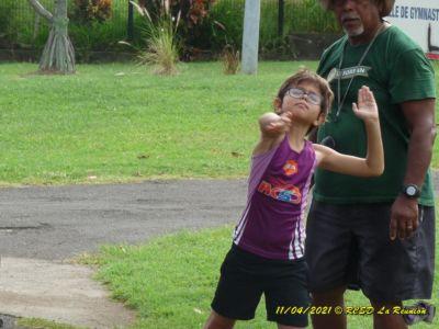20210411 Athletisme Regroup 108