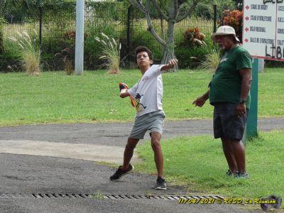 20210411 Athletisme Regroup 111