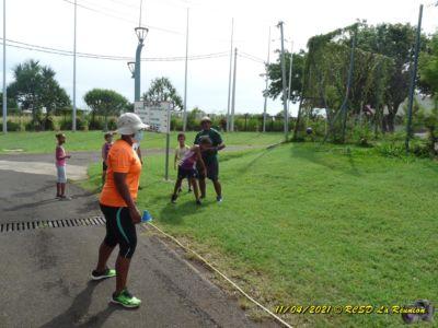 20210411 Athletisme Regroup 116