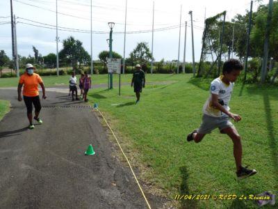 20210411 Athletisme Regroup 135