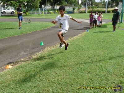 20210411 Athletisme Regroup 136