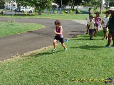 20210411 Athletisme Regroup 140