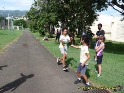 20210411 Athletisme Regroup 146