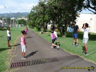 20210411 Athletisme Regroup 149