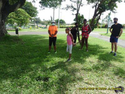 20210411 Athletisme Regroup 154