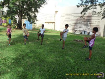 20210411 Athletisme Regroup 159