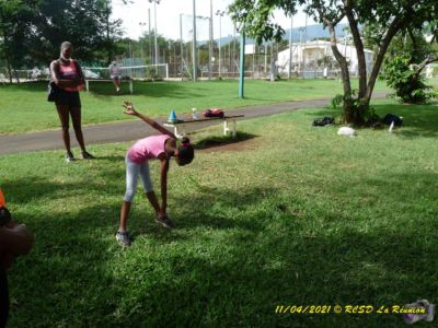 20210411 Athletisme Regroup 163