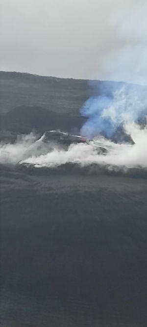 20210424 Volcan MNordique 04